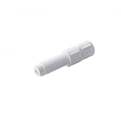Duobond UV-resin injector
