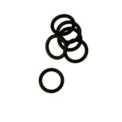 Duobond Pulse injector pump nipple sealing ring