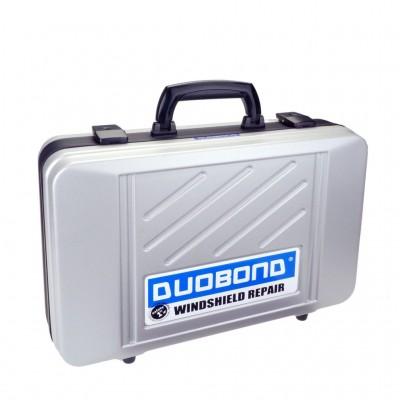 Duobond Windshield repair system Iris BB9