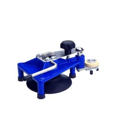 Duobond Fixter positioner blue