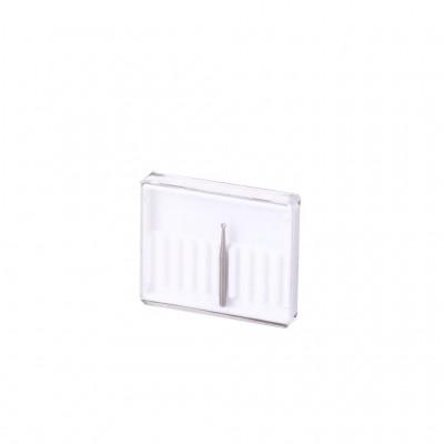 Widia drill 1.2 mm short model