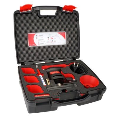 Scratch Away SAW360 Polishingsystem 120 Volt
