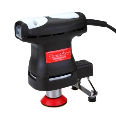 Scratch Away SAW360 polisher 110 Volt