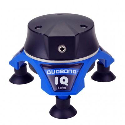 Duobond IQ-r 6-24V LED UV-lamp