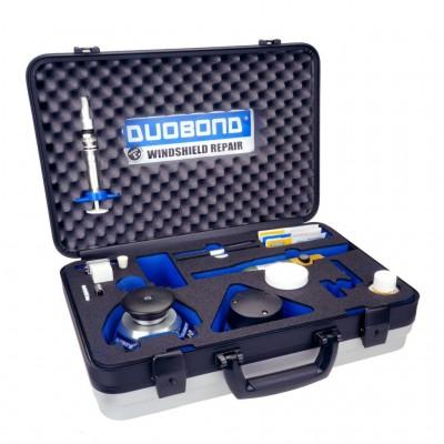 Duobond Windshield repair system IQ-2