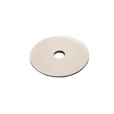 Scratch Away glass polishing disc Ø50mm