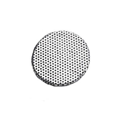 Scratch Away metal sanding disc Ø 50 mm