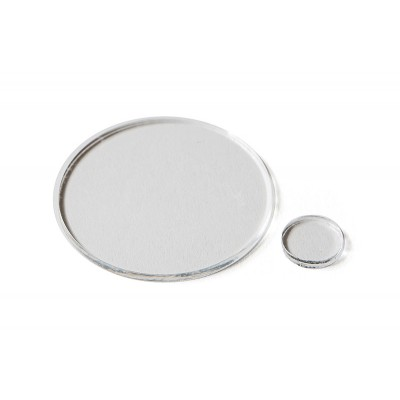 Sensor Fix SF-82 / 27mm diametre (7mm) round shape