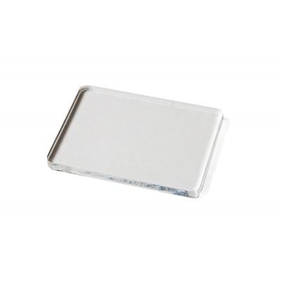 Sensor Fix SF-83 / 34x25mm. rectangular shape