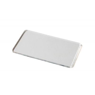 Sensor Fix SF-87 / 45x24mm. rectangular shape
