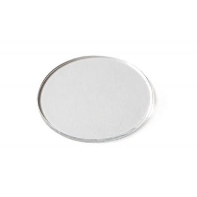 Sensor Fix SF-90 / 32mm diametre. round shape