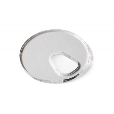 Sensor Fix SF-92 / 44mm diametre. round shape