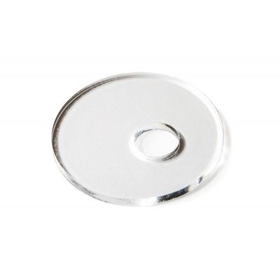 Sensor Fix SF-93 / 44mm diametre (12mm). round shape