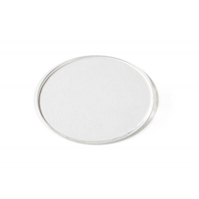 Sensor Fix SF-95 / 31mm diametre. round shape
