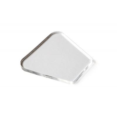Sensor Fix SF-96 / 23.5x46x41mm. trapezoidal shape